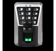 MA500 биометрический терминал