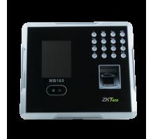 MB160 мультибиометрический считыватель