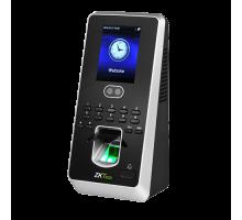 Multibio800-H мультибиометрический считыватель