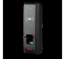 TF16 биометрический терминал