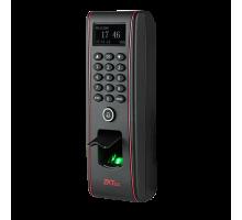 TF1700 биометрический терминал