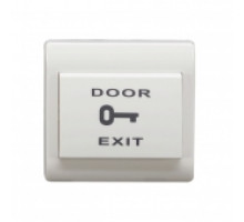 Кнопка выхода PBK-812