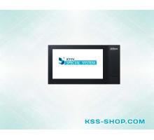 IP Видеодомофон DHI-VTH2421FB-P