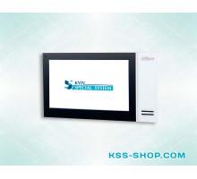 IP Видеодомофон DHI-VTH2421FW-P