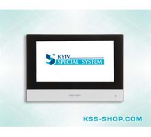 IP Видеодомофон DS-KH6320-TE1