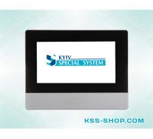 IP Видеодомофон DS-KH8350-TE1