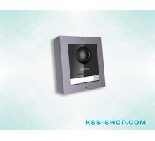 Вызывная IP панель DS-KD8003-IME1