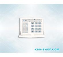 Клавиатура К-LED16