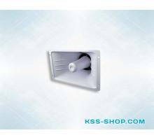 Сирена DS-851