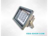 ИК-прожекторы (5)