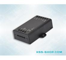 Контроллер ATIS AC-01BT с Bluetooth