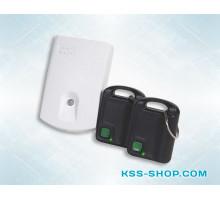 Радиоконтроллер U1HS