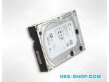HDD и SD-карты (6)
