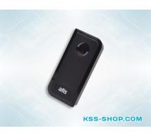 Контроллер ATIS PR-70-EM (black)
