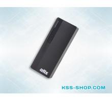 Контроллер влагозащищенный ATIS ACPR-07 EM-W (black)