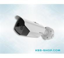 Тепловизионная IP камера DS-2TD2617B-6/PA