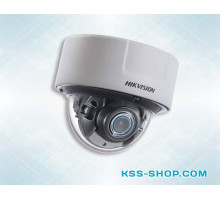 Видеокамера Hikvision DS-2CD7126G0-IZS