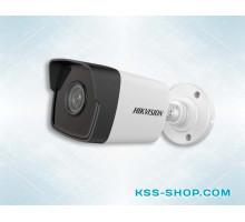 Видеокамера Hikvision DS-2CD1031-I