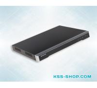 Видеорегистратор DS-7616NI-I2/16P сетевой