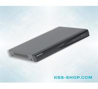 Видеорегистратор DS-7616NI-Q1 сетевой