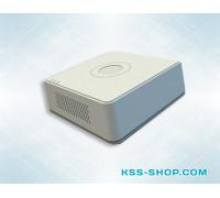 Видеорегистратор DS-7108NI-Q1 сетевой